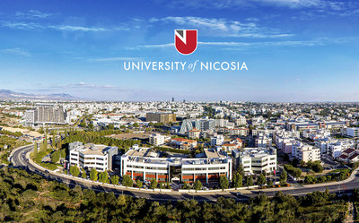 The University of Nicosia is one of the largest English language universities in southern Europe and is considered by many to have the most developed university initiative in crypto-assets and blockchain globally. Its Institute For the Future (IFF) advises the European Commission on blockchain matters as the academic lead of the EU Blockchain Forum and Observatory.