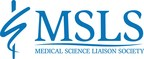 The Medical Science Liaison Society Becomes IACET Accredited...