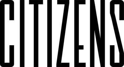 Citizens logo
