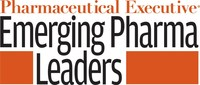 Pharmaceutical Executive® is a multimedia platform for industry leaders to exchange experiences and insights about innovative business and marketing ideas.