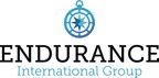 Endurance International Group Appoints Michael W. Lillie as Chief Information Officer