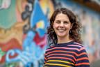 Dr. Amy Bucher Joins Lirio to Lead Behavioral Design...