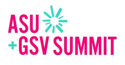 ASU+GSV Summit Second Annual GSV Cup Is The World's Largest Pitch Competition For EdTech Startups (PRNewsfoto/GSV Ventures)