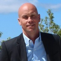 Morten Bruhn joins Zotec Partners as Client Success Officer to empower the company's growing client portfolio and continue to deliver incredible value and world-class experience.