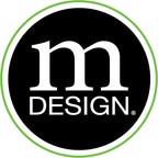 mDesign to Introduce New Line of Home Storage and Organization...