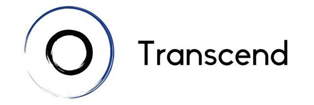 Transcend Software, Inc. Logo
