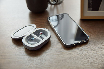 Bose SoundControl Hearing Aids