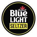 Labatt Introduces: Michigan-Exclusive Black Cherry Seltzer Lemonade