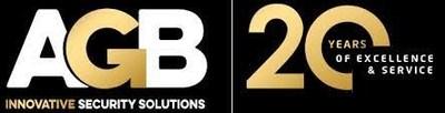 AGB logo