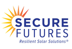 Secure Futures Obtains $25 Million Commitment to Finance Commercial Solar Power Projects in Southeast