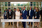 Incora™ Opens New Global Corporate Headquarters in Fort Worth