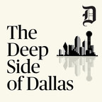 University Of North Texas System Partners With The Dallas Morning News To Launch New Podcast