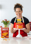 Cheez-It® Kicks Off 100th Birthday With Limited Edition Cheez-It® ...