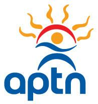 APTN logo (CNW Group/Big Soul Productions)