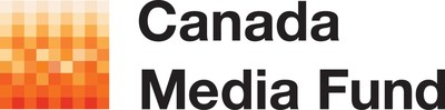 CMF logo (CNW Group/Big Soul Productions)