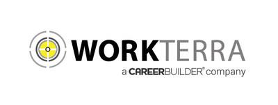 Workterra, a CareerBuilder company