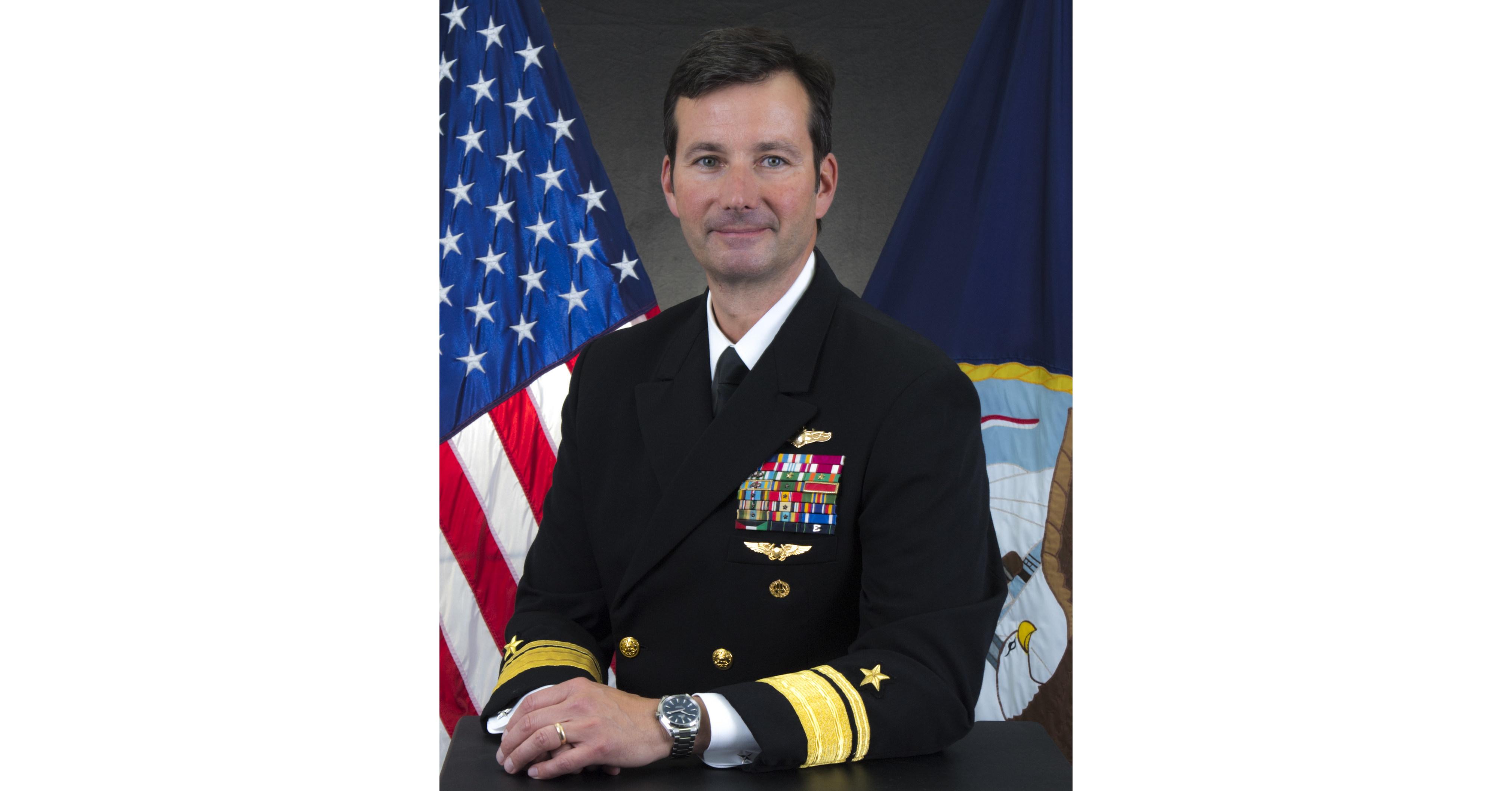 Becker official Navy photo jpg?p=facebook.