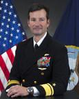 "Tyvak Announces Ret. U.S. Navy Rear Adm. C. D. ""Boris"" Becker as Chief Executive Officer"