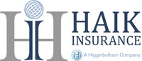 Haik Insurance in Lafayette, LA, joined Higginbotham, one of the largest independent insurance brokers in the U.S.