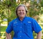 SkyRun Vacation Rentals Announces the Passing of Barry Cox,...
