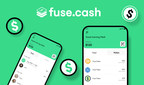 Fuse Network Launches Fuse Cash, a Stable Coin Wallet for the Masses Featuring In-App Decentralized Exchange
