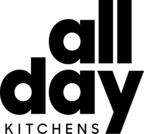 All Day Kitchens Raises $20m and Expands to Chicago...