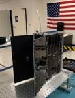 SEAKR Mandrake I Delivers Success For DARPA Blackjack On-Orbit Tech Demonstration