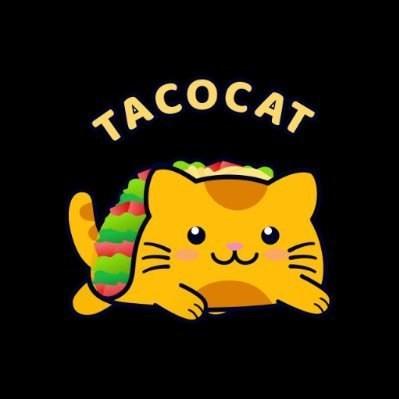 TacoCat Life