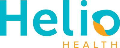 Helio Health logo