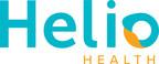 FUJIFILM Medical Systems U.S.A., Inc. and Helio Health...