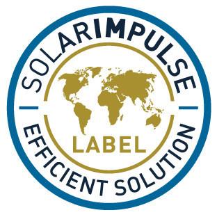 Solar Impulse Foundation