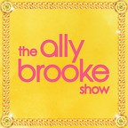 Multiplatinum Singer/Songwriter Ally Brooke To Launch Weekly Podcast