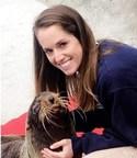 Advances In Animal Medicine Provide New Hope For Senior Dogs,...