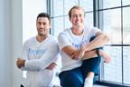 beam Ranks Among Highest-scoring Businesses On Inc. Magazine's...
