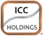 ICC Holdings, Inc. Reports 2021 First Quarter Results