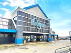 First National Realty Partners Acquires a 144,469 SF Kroger-Anchored Center in the Nashville MSA