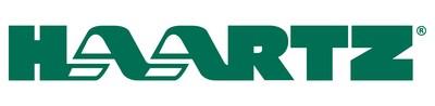 The Haartz Corporation (PRNewsfoto/The Haartz Corporation)