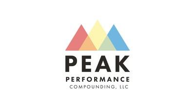 Peak Performance Compounding, LLC. (PRNewsfoto/The Haartz Corporation)