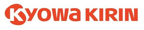 Kyowa Kirin logo