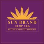 Sun Brand Sheds Light On CBD At WEEDCon Cannabis Conference