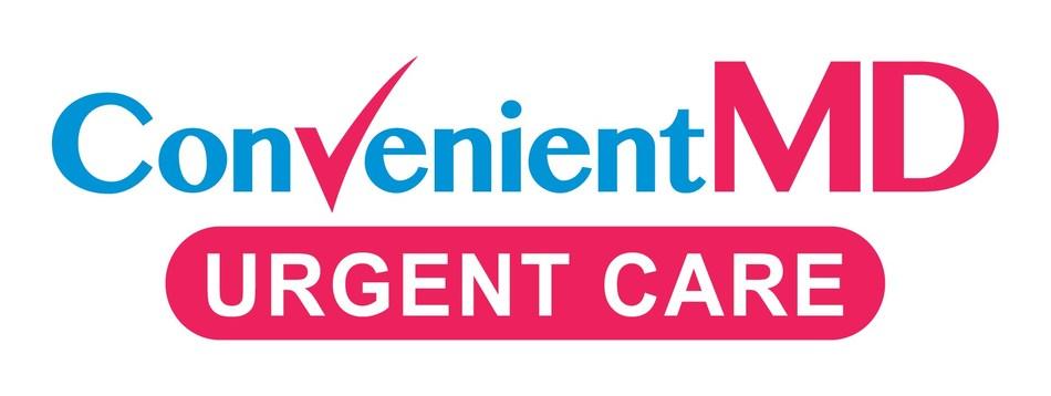 CovenientMD logo
