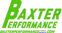 Baxter Performance Patented adapters allow easy conversions from a Cartridge oil filters to Spin-on oil filters which keeps the oil system flooded up in the engine rather than allowing it to drain back following engine shutdown. Maintains fast oil delivery a cold startup.