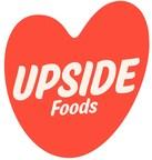 UPSIDE Foods Appoints Kyle Vogt, President and Co-Founder of...