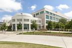 Familiar Names Top UTD Top 100 Business School Research Rankings