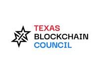 TBC Logo (PRNewsfoto/Texas Blockchain Council)