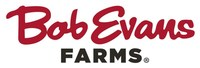 Bob Evans Farms Announces Grant Winners in Fifth Annual Heroes to ...