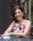 Wealthfront Adds Marketing Powerhouse Jaleh Bisharat to Board of...