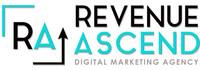 Revenue Ascend leading digital marketing agency