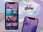 Guided by Glow Introduces New Audio Erotica Experience For Sexual Meditation