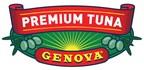 Genova Premium Tuna And Celebrity Chef Geoffrey Zakarian Team Up For Mediterranean-Inspired Meal Kits